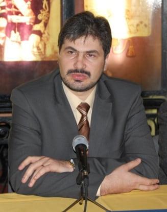Cine a tras 28 de ani sforile, pentru ca fosti securisti sa ramana la putere? Mai poate reveni dictatura in Romania? Interviu
