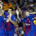 Cine ar fi castigat Balonul de Aur in ultimii 9 ani daca n-ar fi existat Lionel Messi si Cristiano Ronaldo