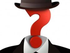 Cine ar fi premierul presedintelui Ponta? (Opinii)