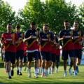 Cine are cele mai mari sanse sa fie antrenorul echipei nationale de tineret a Romaniei