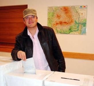 Cine are de castigat daca primarii sunt alesi din primul tur? - Dezbatere Ziare.com