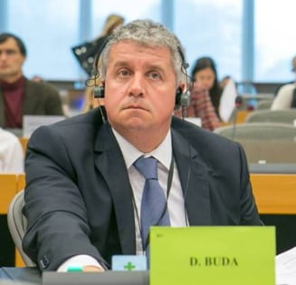 Cine are dreptate in cazul ridicarii imunitatii lui Dan Nica in PE: DNA vs. Camera Deputatilor