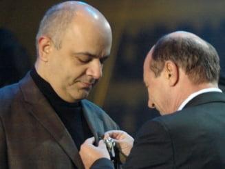 Cine are dreptate in razboiul Basescu-Arafat pe Legea Sanatatii? - Sondaj Ziare.com