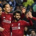 Cine castiga finala Champions League? Vezi parerea specialistilor