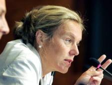 Cine conduce operatiunea de eliminare a armelor chimice din Siria
