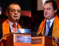 Cine credeti ca va castiga alegerile din PD-L? - Sondaj Ziare.com
