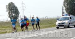 Cine doreste sa alerge la Maratonul Siretului?
