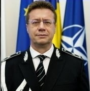Cine e Benone Matei, discretul chestor numit la sefia Politiei Romane. E considerat unul din cei mai buni anchetatori in activitate