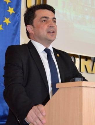 Cine e Daniel Breaz, propus la Ministerul Culturii: Un profesor de matematica sustinator al familiei traditionale