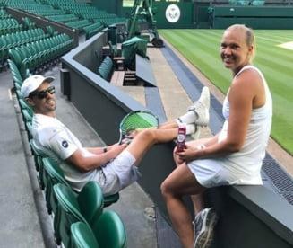 Cine e Kaia Kanepi, prima adversara a Simonei Halep la US Open 2018