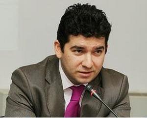 Cine e Liviu Voinea, propunerea PSD pentru scaunul de premier