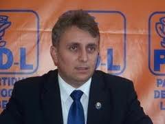 Cine e Lucian Bode, cel care ar putea prelua Ministerul Economiei