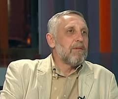 Cine e Marian Munteanu, noul candidat PNL la Primaria Capitalei: De la liderul studentilor, la alianta cu Virgil Magureanu