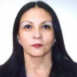 Cine e Monica Serbanescu? Politicienii habar n-au