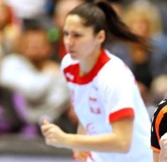 Cine e Polonia, adversara Romaniei din finala mica a Mondialului de handbal feminin