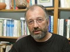 Cine e Stelian Tanase: Creatorul lui Crin, fost om al lui Vintu
