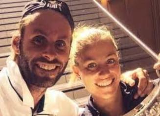 Cine e adversara Simonei de azi: are parinti polonezi, iar antrenorul i-a fost iubit