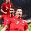 """Cine e cel mai valoros fotbalist al lumii? FIFA i-a anuntat pe cei 11 """"finalisti"""" pentru trofeul The Best"""