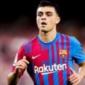 Cine e fotbalistul care va avea clauză de reziliere de un miliard de euro