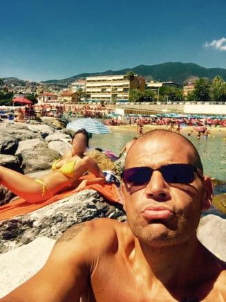Cine e milionarul italian, stabilit de 20 de ani la Pitesti, care ar fi spalat banii mafiei Camorra in Romania