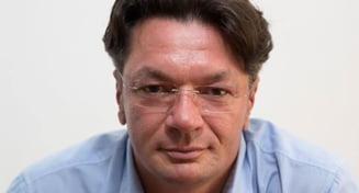 Cine e noul sef al partidului fondat de Macovei