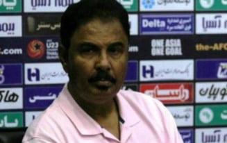 Cine e primul selectioner in functie al unei nationale de fotbal rapus de Covid-19. Avea 64 de ani