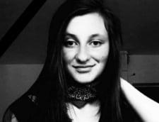 Cine era studenta gasita moarta intr-o camera de camin din Iasi. Avea 19 ani
