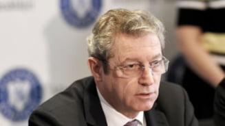 """Cine este Adrian Streinu-Cercel, cel care a condus mai bine de un deceniu Institutul """"Matei Bals"""""""