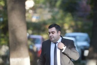 Cine este Alexandru-Razvan Cuc, propunerea PSD pentru Ministerul Transporturilor