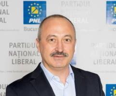 Cine este Antonel Tanase, noul secretar general al Guvernului. Cariera si venituri