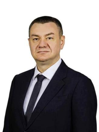 Cine este Bogdan Gheorghiu, propus la Ministerul Culturii - Jurnalist si actor, care a lucrat la OTV