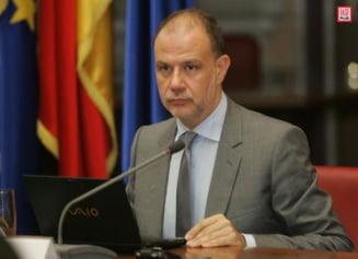 Cine este Cristian Popa, premierul pe care se pare ca l-ar dori Basescu?