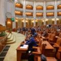 """Cine este Fábián Gyula, propunerea UDMR pentru Avocatul Poporului. Fost procuror, acuzat ca este """"amic"""" cu extremistii maghiari"""