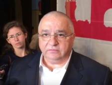 Cine este Felix Stroe, propunerea de ministru al Transporturilor: Fost comandant de nave de razboi, are si cetatenia moldoveneasca