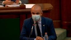 Cine este Florin Moise, noul presedinte al Agentiei Nationale de Integritate. Aceasta lucreaza in institutie inca de la infiintarea ei
