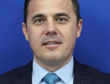 Cine este Ion Stefan, propus ministru al Lucrarilor Publice, Dezvoltarii si Administratiei