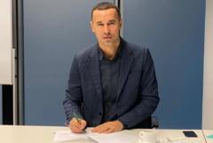 Cine este Iulian Dumitrescu, vehiculat pentru portofoliul Transporturilor. Numele acestuia apare în stenogramele DNA când intervenea la Cătălin Drulă