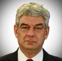 Cine este Mihai Tudose, propunerea PSD pentru functia de premier. Acuzatii de plagiat, biografie si avere