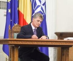 Cine este Mircea Dusa, noul ministru de Interne