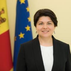 Cine este Natalia Gavrilița, femeia care ar putea fi numită premier al Republicii Moldova de către Maia Sandu