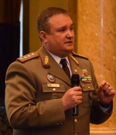 Cine este Nicolae Ciuca, propus ministru al Apararii - generalul pentru care Iohannis a ajuns in instanta