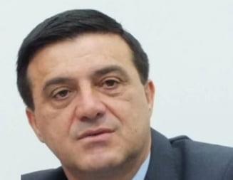 Cine este Niculae Badalau, senatorul PSD implicat in dosarul evazionistilor?