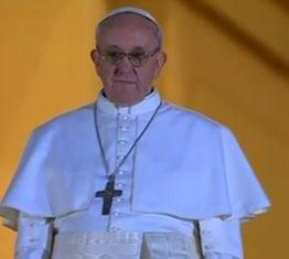 Cine este Papa Francisc - Jorge Mario Bergoglio (Video)