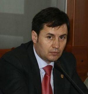 Cine este Traian Igas, noul ministru de Interne?