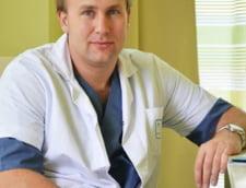 Cine este Victor Costache, propus ministru al Sanatatii - un chirurg pe inima cu experienta in SUA si Europa