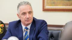 Cine este Victor Gaiciuc, favoritul pentru functia de premier interimar in Republica Moldova