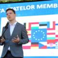 Cine este Victor Negrescu: Din gafa in controversa, pana a ajuns sa fie propus de Dancila comisar european
