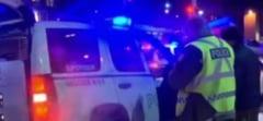 Cine este autorul atentatului terorist de la moscheea din Quebec
