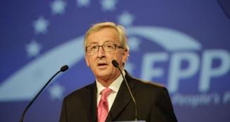 Cine este candidatul PPE la sefia Comisiei Europene - se va bate cu Martin Schulz