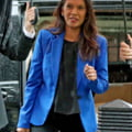 Cine este femeia care i-a umilit de doua ori in justitie pe adeptii Brexitului